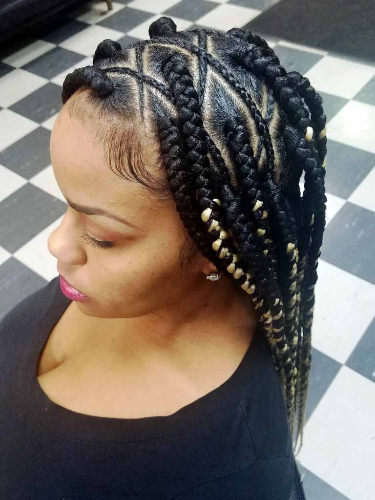 Houston Tx Hair Braiding Wow African Hair Braiding Amp Salon