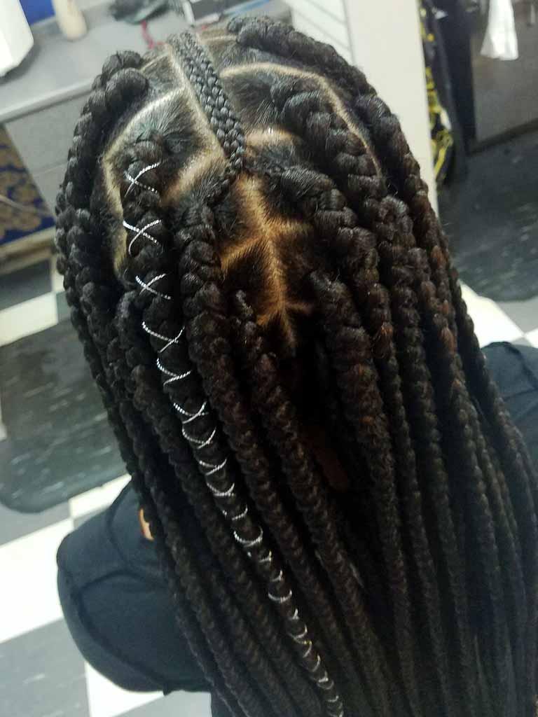 Houston Tx Hair Braiding Wow African Hair Braiding Amp Salon